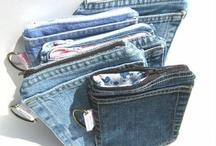 Borse e borsette