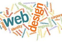 Web Design / This board contains pins about website design.