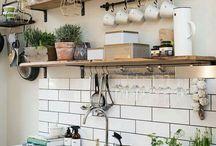 DIY & home improvements