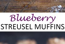 muffin pictures