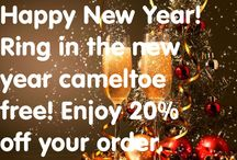 Coupons / camelflage.com coupon codes