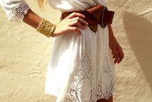 Lace / #fashion #lace