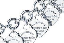 joyas preferidas por Ange