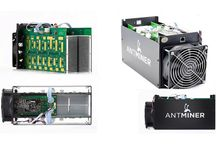 Bitfoundation - Bitcoin Mining