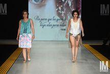 IM63 | Pasarela moda incluyente