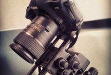 Hasznos fotózáshoz / Hasznos dolgok fotózáshoz