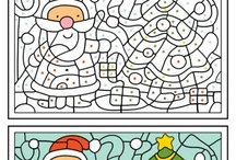 Kindergarten Nikolaus