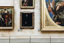 misc: art galleries