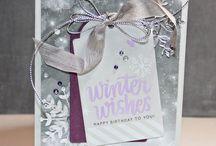 card ideas christmas