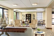 Furniture Dealership in Senior Living / Spellman Brady & Company has provided over $500 million in furniture, softgoods, and artwork since 1991. It's our unique, solution-driven furniture procurement model that really allows us to stand apart. We provide the full turn-key package—furniture planning, procurement and move management.