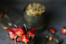 Spicys and Flavours