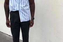 Male fashion insp