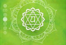 Yoga/meditación
