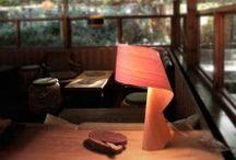 Lámparas de Mesa / Ideas y propuesta para la iluminacion y decoracion de tu hogar con originales lamparas de sobremesa. Lamparas estilo moderno, lamparas estilo industrial, lamparas estilo contemporaneo, lamparas con iluminacion Led, etc
