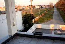 Girni Real Estate Πωλείται καινούργια Μονοκατοικία στην Πιερία
