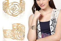 Dressvilla Bracelets / 0