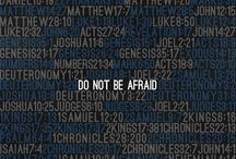 FEARLESS / Associated with Fearless FB group - https://www.facebook.com/groups/fearlessthroughchrist/ and author, Suzanne D. Williams.