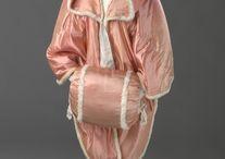 hooded jackets coats capes