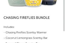 Scentsy Bundles / Latest bundles/combined product buys from Scentsy in Region 2 (Europe)