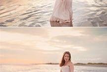 photoshots