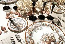 plates etc