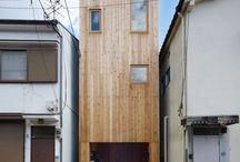 habitat vertical airbnb