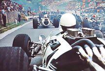 Classic Race