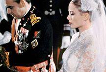 Weddings Roman Catholic / by John William Vondra