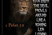 GODLYNESS