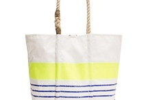 Bags / by Mandy Miller