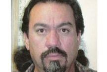 Wanted By Anzaldua Bail Bonds Edinburg