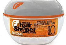 Fabuleus Fudge / Haarprodukten