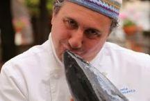 Save The Taste / Il progetto di promozione eno-gastronomica di The Agency | Agenzia di Comunicazione | Roma