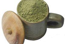 Kratom Powder Strains / Kratom Wholesaler | Buy Kratom Bulk From Indonesia