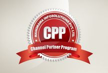 Channel Partner Program / Manorama's Channel Partner Program is a sales enablement and proactive communication program designed to target and qualify potential channel partners that can leverage Manorama's solutions with their expertise in technology, their pre-existing relationships in the service provider and customer space, and their sales support resources...