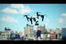 Hava Çekimleri / 4K HAVA ÇEKİMİ - HAVA ÇEKİMİ - HAVADAN FOTOĞRAF ÇEKİMİ - HAVADAN VİDEO ÇEKİMİ - HAVADAN CANLI YAYIN HİZMETLERİ #dron #drone #inspire #inspire2 #dji #flycam #havaçekimi #havacekimi #havadanfotoğrafçekimi #havadanfotoğraf