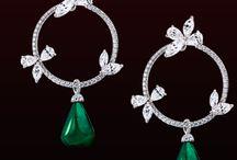 Leviev jewelry