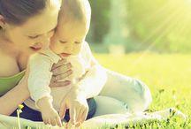 Nombres de bebé según la numerología / El nombre que elijas para tu bebé tiene un número que influye en su personalidad y su destino. / by BabyCenter en Español