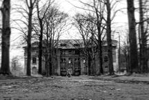 Psychiatrie Leipzig
