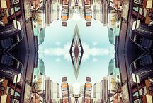 Photographs / Art I Photographs I Tobias Schreiber I Artist I Künstler