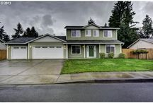 15914 NE 79th Way, Vancouver, WA / This property has been sold but if you are interested in purchasing a HUD home, please do not hesitate to call our office at (360)989-3390 and one of our agents will be more than happy to answer any questions or assist you in the home-buying process. #VancouverWA #HomesForSale #FrontDoorRealty #FrontDoorNW #Orchards #Hockinson #BankOwned #REOproperties #REOAuctions
