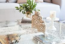 + Living Rooms / Our favorite living room inspiration!