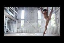 Dance / Dance I love