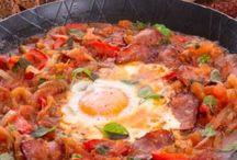 Cuisine, recettes & cooking