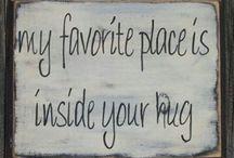 happy place