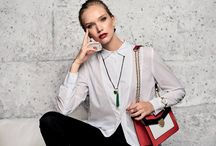 Get the look with Honey Fashion Accessories