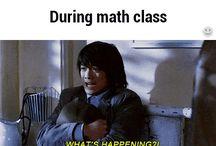 school lyf