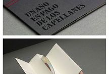 Brochures inspiration