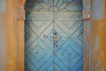 Doors / Entry