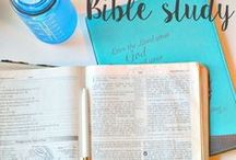 Bible Study / Women in the word of God| Bible study | Discipleship | Christian living | Sound doctrine